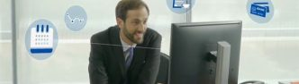 Lefebvre – El Derecho presenta Lex-ON, programa de gestión de despachos