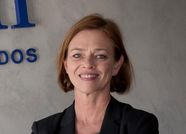Nadja Vietz