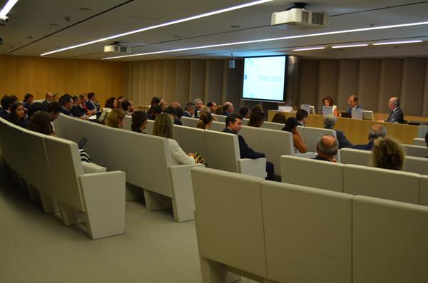 Pérez-Llorca analiza las últimas novedades tributarias en el sector financiero