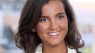 Rosa Espín, nueva Counsel de Latham & Watkins