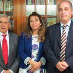 El Proyecto de Madrid Nuevo Norte