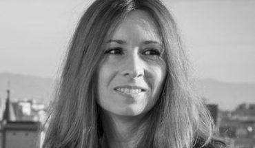 Eva García Garrido, Abogada área Mercantil AGM Abogados
