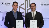 Premios DesignEuropa