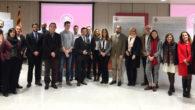 El ICAB da impulso a la redacción de la Carta de Derechos de la Ciudadanía en la Era Digital