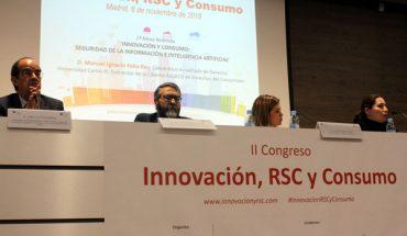 congreso ASGECO