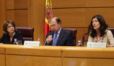 La AEPD celebra sus 25 años con una jornada conmemorativa en el Senado