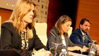 Jaén forma a 400 letrados en materia de Violencia de Género