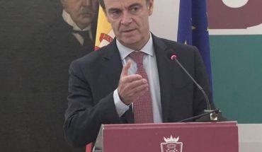 José Ramón Navarro