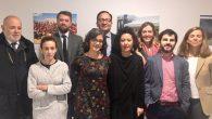 II Congreso internacional «Derechos Humanos y Empresa: balance y situación actual»