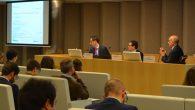 Pérez-Llorca analiza las últimas novedades tributarias en materia de tributación local