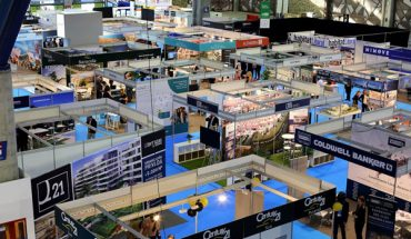 El Colegio de Abogados de Málaga estará presente en SIMed