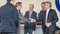 Cremades & Calvo Sotelo inauguran un nuevo curso académico de la Escuela de Abogados