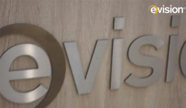 Wolters Kluwer adquiere eVision y Legisway