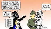 Ubaldo – doy fe