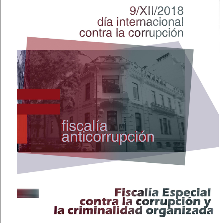Fiscalćia anticorrupcićon