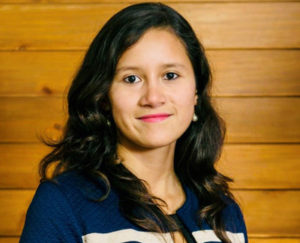 Contratación de personal extranjero en Perú: Adiós a la larga espera de aprobación