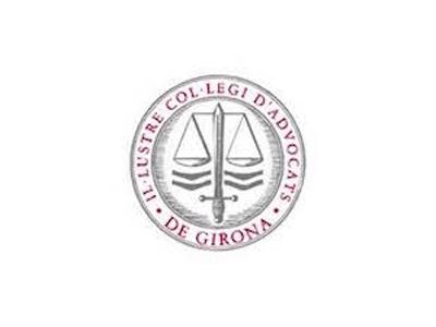 Colegio de la Abogacía de Girona