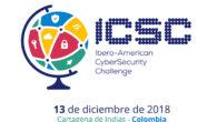 Ibero-American Cybersecurity Challenge
