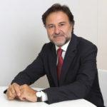 Mario Alonso, presidente de Auren España