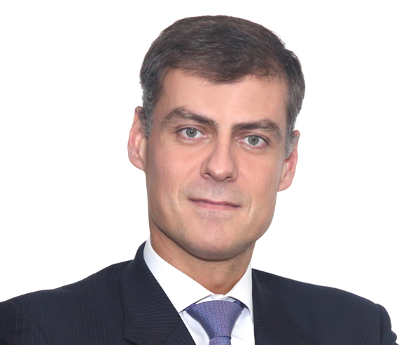 Víctor Alió Sanjuán