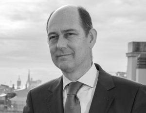 Fernando J. García Martín, Socio – Abogado área Franquicias y Distribución, AGM Abogados