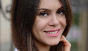 Alejandra López - Redactora y amante del derecho