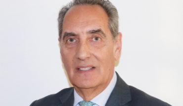 Antonio Gómez-Tembleque Bernal