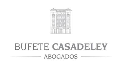 Bufete Casadeley