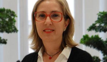 Carmen González Candela