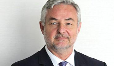Claudio Moraga Klenner