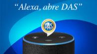 DAS Alexa