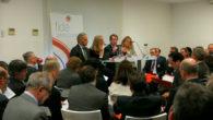 FIDE Cambio Climático y Transición Energética