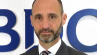 Ignacio Legido