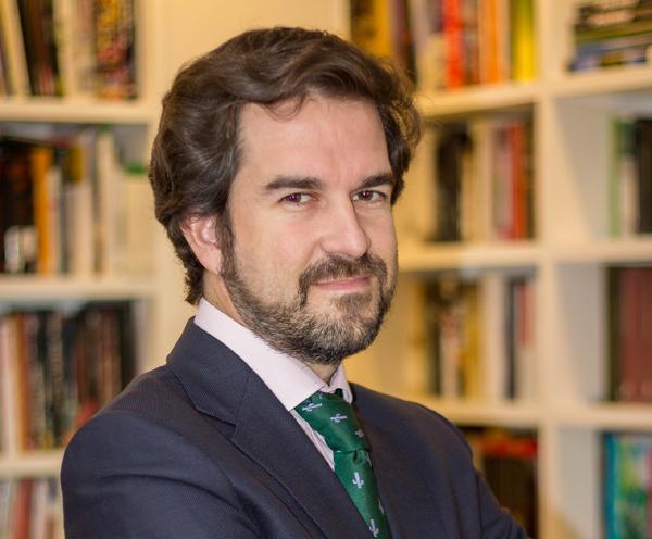 Javier Gómez-Ferrer Senent  BDO