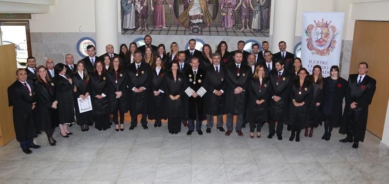 Jura ICA Málaga