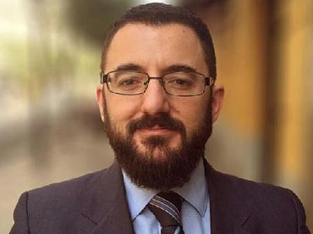 Miguel Nieto
