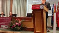 XIV Congreso de Profesores de Derecho Administrativo