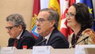 IX Congreso de Instituciones Arbitrales
