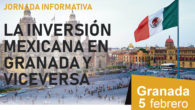 oportunidades de negocio en México