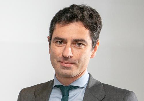 José Miguel Soriano