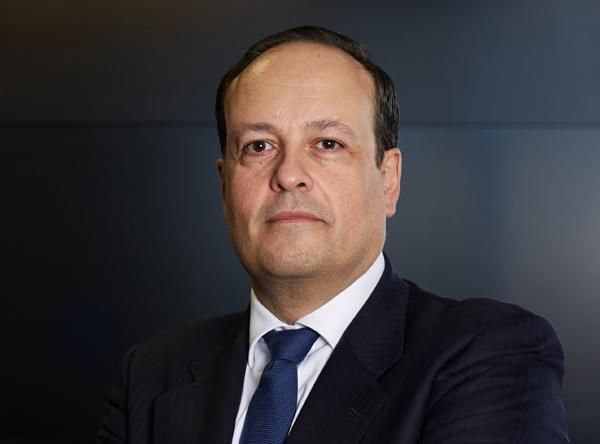 José María Pery Riera