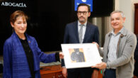 Premio Anual del X Concurso de Microrrelatos