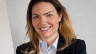 Monika Bertram, Abogada y responsable del área de Derecho Laboral, Monereo Meyer Abogados