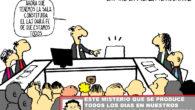 Ubaldo - administración de la Justicia