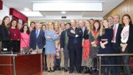 I Curso de Compliance Penal del Colegio de Abogados de Jaén