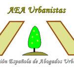 Becas de Estudio para recibir el XXIIIº Curso de Urbanismo