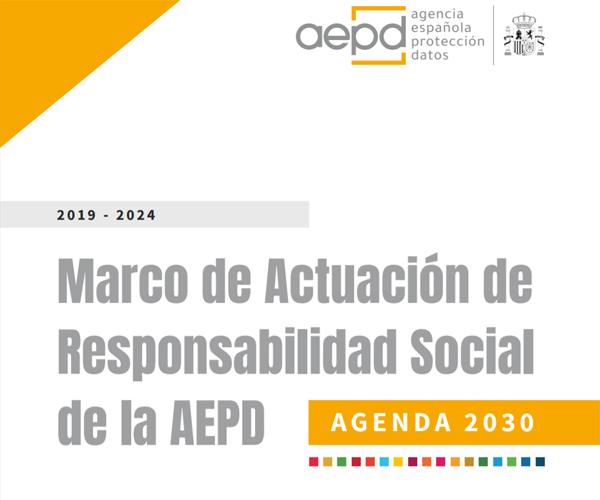AEPD RSC