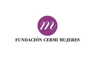 CERMI Mujeres