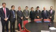 Abogacía Española y Thomson Reuters Aranzadi