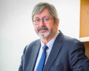 Francesc José María Sánchez